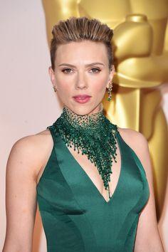 Scarlett Johansson - Yahoo Image Search Results
