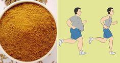 Kmín ml. zabiják tuku v těle Fitness Diet, Health Fitness, Slim Drink, Pavlova, Healthy Drinks, Natural Remedies, Diabetes, Beauty Hacks, Herbs