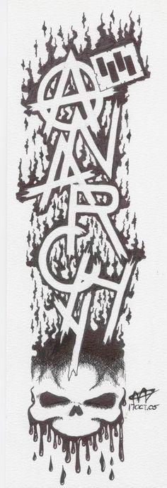 8 Gigantic Influences Of Tattoo Art Outline Drawings Mgk Tattoos, Punk Tattoo, Symbol Tattoos, Skull Tattoos, Sleeve Tattoos, Tatoos, Tattoo Outline, Outline Drawings, Tattoo Drawings