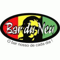 Bar Du Neu Logo. Get this logo in Vector format from https://logovectors.net/bar-du-neu/