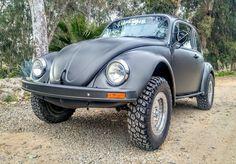 Volkswagen, Vw Baja Bug, Hot Vw, Vw Classic, Mazda, Sand Rail, Vw Cars, Gmc Trucks, Vw Beetles