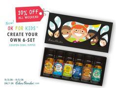 Edens Garden Essential Oils, Garden Of Eden, Coupon Codes, Create Your Own, Bee, Coding, Kids, Young Children, Honey Bees