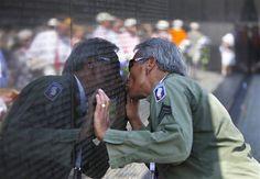 korean memorial day 2013
