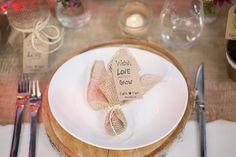 Rustic Wedding    www.WeddingGirl.ca