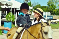 Happy Mother's Day - love Equestrian.com