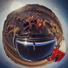 Vegas > LA by davivalente Little Planet, Las Vegas, Instagram Posts, Last Vegas