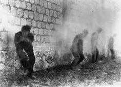 Spain - 1936-39. - GC - execution - Resultado de imagen de guerra civil española