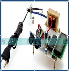 Know about different types of transducer and their practical applications that include Piezoelectric, pressure, temperature and ultrasonic transducer Circuit Diagram, Electrical Components, Latest Technology, Mobile Application, Design Development, Solar, Kit, Digital, Distance