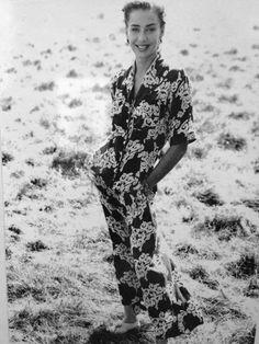 JAN MACHENHAUER  #skandinavian #fashion #womenswear #copenhagen