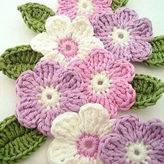 #crochetblanket #crocheted #crocheting #knitters #knittinglove #instaknit #virkat #villy_vanilly_shop #hekle #hakeln #haken #crochetgirlgang #crochetgeek #gorodmasteroff_handmade #grannysquare #crochets #crochetart #knittingfactory #knitting #lovecrochet