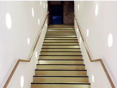 Uberlegen LED Indirektlicht Einbauleuchte Im Design Stil VERVE By Georg Bechter Licht