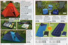 new kleeneze plus catalogue , click picture to see catalogue