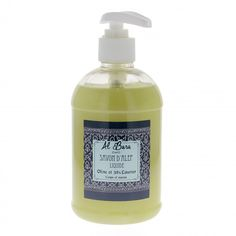 Savon d'Alep Liquide Laurel Al Bara – All About Hairstyles Olives, Hygiene, Soap, Personal Care, Bottle, Hairstyles, Hand Care, Aleppo Soap, Dry Skin