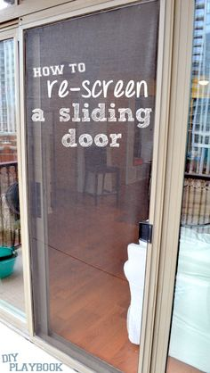 Cheap dog cat screen protector we had a problem with the dogs how to re screen a sliding door planetlyrics Gallery