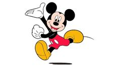 Free mickey mouse clipart from Berserk on. 15 Free mickey mouse picture library professional designs for business and education. Clip art is a great way to help illustrate your diagrams and flowcharts. Disney Mickey Mouse, Mickey Mouse Vector, Mickey Mouse Template, Mickey Mouse E Amigos, Mickey Mouse Cartoon, Mickey Mouse And Friends, Walt Disney, Mickey Mouse Imagenes, Image Mickey
