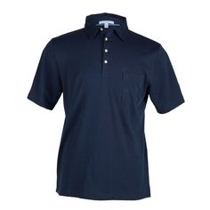 GIVEAWAY: We are giving someone a chance to try our navy Alexander Polo for free, follow at instagram.com/strongboalt both @strongboalt and @greatlakesprep and comment #strongboalt on this photo there, winner announced Friday 2/27/15 #giveaway #polo #menswear #sportswear #resortwear #palmbeach