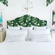 gray-malin-bedroom-after-nicholas-scarpinato-02.jpg