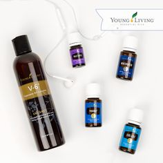 Young Living Essential Oils   Treat your muscles right with a post workout massage. It may just be your favorite part of the workout! WWW.THESAVVYOILER.COM