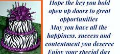 21st birthday greeting cards – wanaabeehere Birthday Greeting Cards, Birthday Greetings, 21st Birthday, Happy, Anniversary Greeting Cards, Birthday Congratulations, Ser Feliz, Happiness, Happy Birthday Greetings