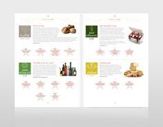 Christmas Catalogue inspiration Christmas Catalogs, Beautiful Gifts, Truffles, Color Inspiration, Xmas, Weihnachten, Jul, Noel, Natal