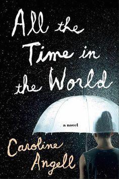 Best Books 2016 Best-Selling Novels, New Fiction Reads