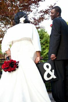 southpark wedding charlotte nc nc and sc wedding planner
