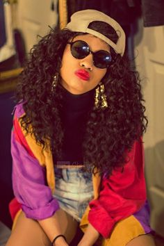 http://www.latesthair.com/ Top quality human hair from http://www.latesthair.com/ #latesthair #latesthairproducts #hairextensions #weavehair #humanhairextensions #virginhair #blackhair #HairWeaves #ombrehair