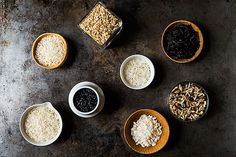 Four reasons you should be cooking more rice, and five ways to make it happen, without getting bored. Best Cheap and Easy Recipes with Rice – Budget Cooking