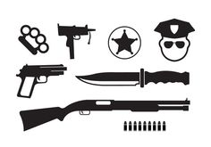 Minimal Crime Vector Icons -   Collection of minimal icons with crime, weapons and police.   - https://www.welovesolo.com/minimal-crime-vector-icons/?utm_source=PN&utm_medium=weloveso80%40gmail.com&utm_campaign=SNAP%2Bfrom%2BWeLoveSoLo