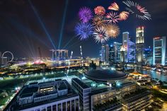 Photograph Ablaze by WK Cheoh on 500px