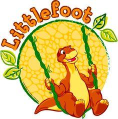 http://fc01.deviantart.net/fs71/f/2013/018/a/c/littlefoot_the_apatosaurus_the_land_before_time_by_joseph11stanton-d5rv4b5.jpg