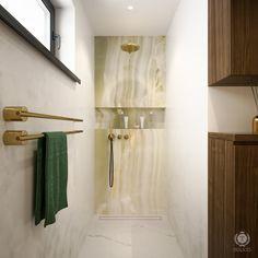 tolicci, luxury modern bathroom, italian design, shower, interior design, luxusna moderna kupelna, taliansky dizajn, navrh interieru, sprcha Modern Bathroom, Bathroom Hooks, Wall Lights, Shower, Interior Design, Lighting, Luxury, Home Decor, Rain Shower Heads