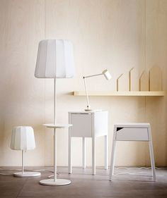 IKEA Wireless Charging Collection The Smart Home