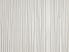 panel de pared d de chapada en madera fara by marotte