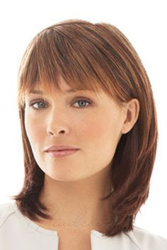 Sally Field Hairstyle Style Pinterest Style Hope