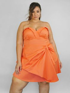 Curvy Women Fashion, Fashion Models, Fashion Outfits, Curvy Girl Outfits, Plus Size Outfits, Plus Sise, Modelos Plus Size, Trendy Plus Size Fashion, Fashion To Figure