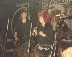 DIRT Estilo Punk Rock, Anarcho Punk, Crust Punk, 80s Punk, Punks Not Dead, Stay Wild Moon Child, Teddy Boys, Rude Boy, Heavy Metal Music