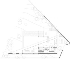 Architectural Barn Conversion further Search further Residence building further P231604282 additionally 175499716699312709. on modern houses belgium