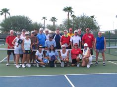 Robson Ranch Arizona Pickleball Club