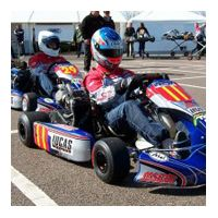 Choose From Our Selection of Hen Party Activities, Ideas and Packages. We Have All the Hen Party Info For Hen Party Activities here. Party Activities, Outdoor Activities, Kart Racing, Karting, Go Kart, Have Fun, Adventure, Boys