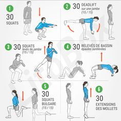 WOD 544 Crossfit Workouts At Home, At Home Workout Plan, Fun Workouts, Workout Ideas, Training Day, Cross Training, Street Workout, 30 Day Challenge, Yoga Meditation
