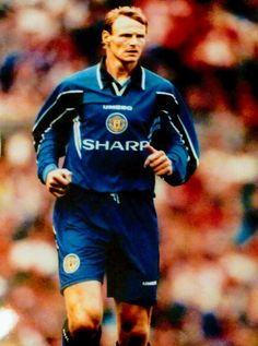1212fa37631 10 Best Manchester United 97 - 98 images