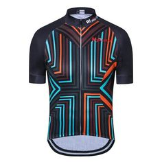 This unique Top Short Sleeve Bicycle Clothing Summer MTB with premium  quality materials. Product Details 795685388