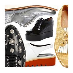 Brogues Before Bros  read more from link in bio! #SnobEssentials #BagSnob