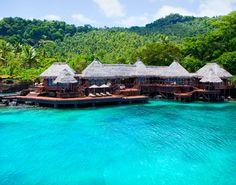 Luxury Fiji Hotels  holidayswithkids.com.au/FSK/destinations/Fiji/hotels