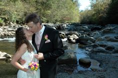 Gatlinburg Wedding deals