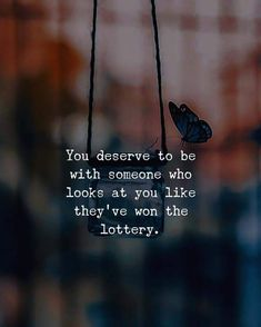 Cute short quotes about living life - Cute Quotes Short Inspirational Quotes, Cute Short Quotes, Cute Quotes For Life, Life Is Too Short Quotes, Love Quotes For Her, Funny Quotes About Life, Quotes To Live By, Simple Life Quotes, Girl Quotes