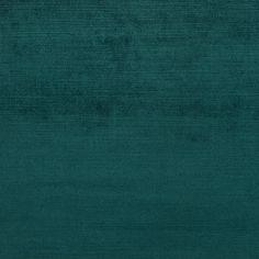 monceau - colvert fabric | Christian Lacroix