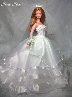 Bride  ◉◡◉