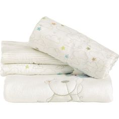 Bear's Best Friends Moses Basket Bedding Set - Babies R Us - Britain's greatest toy store